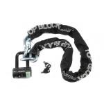 chaine-antivol-top-block-nexus-chaine-120